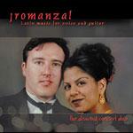Romanza CD